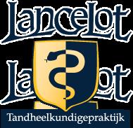 Tandartspraktijk Lancelot